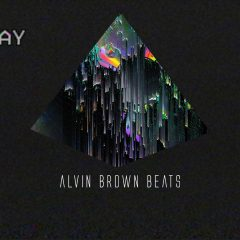 Alvin Brown Beats – 1994 (2o16)