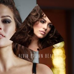 Alvin Brown Beats – Ashley Graham (2o16)