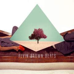 Alvin Brown Beats – Diana Ross (2o16)