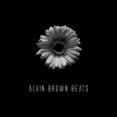 Alvin Brown Beats – Low Key (2o16)