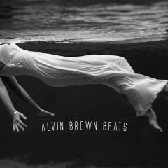 Alvin Brown Beats – So Close (2o17) **Untagged**