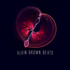 Alvin Brown Beats – Deep Heart (2o17)