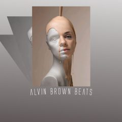 Alvin Brown Beats – Snapchat (2o17)