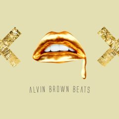 Alvin Brown Beats – Bold As Gold (2o17)