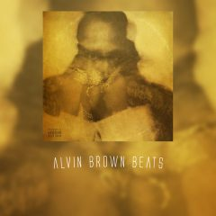 Alvin Brown Beats – Mask Off (2o17) **Untagged**