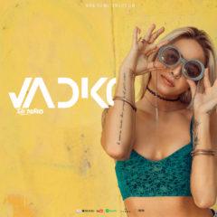 Twin Brothers – Vadiko (2o18)