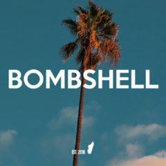 Alvin Brown Beats – Bombshell (2o19)